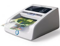 Safescan 155-S Automatic Counterfeit Detector
